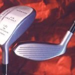 Adams Golf Rides the Success of the Tight Lies