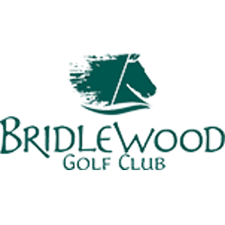 Bridlewood Golf Club – Flower Mound, TX