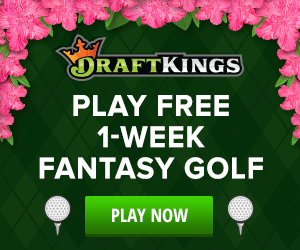 How to Play Fantasy Golf
