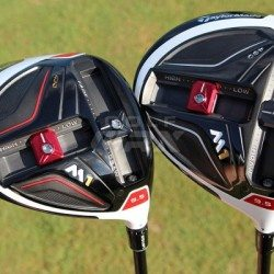 Choosing Your Golf Equipment