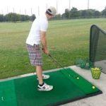 Practice & Pregame