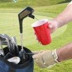 Golfing Nutrition: A Golfer's Secret Weapon!