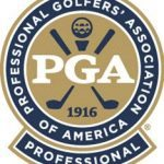 Ask the PGA Professional #6