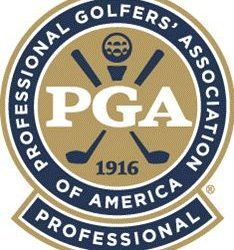 Ask the PGA Professional #2