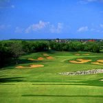 Tangle Ridge Golf Club – Grand Prairie, TX