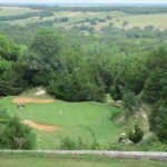 Turtle Hill Golf Course – Muenster, TX