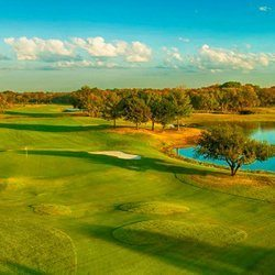 The Courses at Watters Creek – Plano, TX