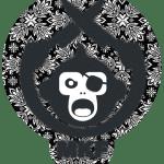 Monkey Knife Fight No Deposit Promo Codes $5 FREE