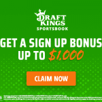 How to Bet on Golf at DraftKings Sportsbook